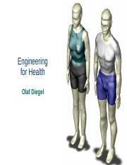 Massey Health related engineering.ppt