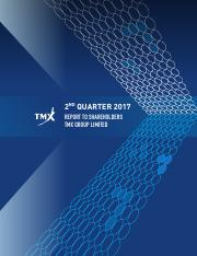2017-2nd-quarter-report-to-shareholders-en.pdf