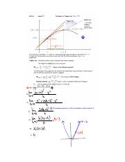 CV 5.7 notes - The Slope of a Tangent Line.pdf