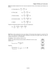 Thermodynamics HW Solutions 824