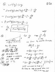exam2-practice-derivatives-solutions-corrections-fall-13