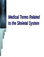 Chapter%203%20The%20Skeletal%20System%207th%20edition.ppt