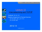 Lect12_IP_Internetwork-1213