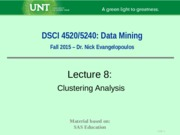 DSCI4520_Clustering_8.ppt
