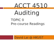 1213+ACCT4510+Topic+0+Pre-course+Readings