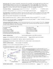 Foundations of Finance midterm notes.pdf