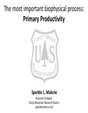 Week7_PrimaryProductivity_SparkleLecture.pdf