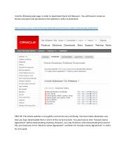 oracle12c_install_guide.pdf