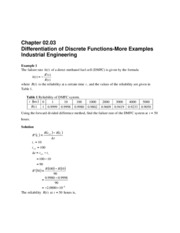 mws_ind_dif_discrete_examples