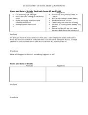 article_worksheet (3).docx