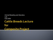 Cattle_Breeds_Lecture
