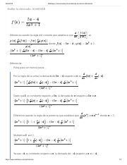 10.pdf - Mathway | Solucionador de problemas de cálculo ... on