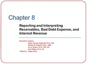 CH 8_AR and Bad Debt_for class