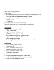 Week 5 Accrual Accounting Adjustments.docx