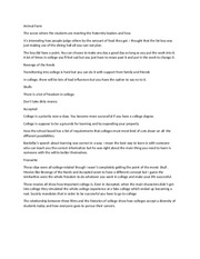 university university of michigan essay prompt 2015 italy and excogitate 2015