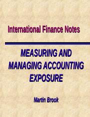 4. Accounting Exposure rev 2015_10_05.ppt