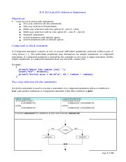 Lab03-SelectionStatements.docx