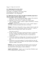 A Case Manager     s Study Guide Microbiology   Illumina TES