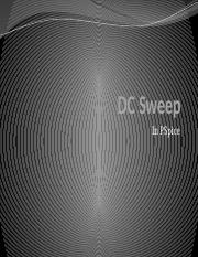 DC_Sweep.pptx