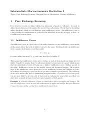 ECO        INTERMEDIATE MACROECONOMICS   CUNY Baruch   Course