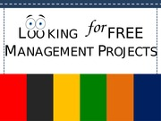 freembaprojects-121202111351-phpapp01