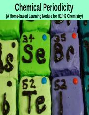 2015 H1H2 Chemical Periodicity Lecture Slides_v2