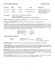 mic140syllabus-2009-fall-v4