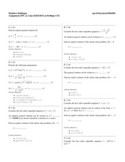 HWs2_2 w_answers