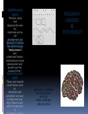 Research careers in psychology.pptx