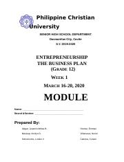 Module-for-1-month-in-Entrepreneurship.docx