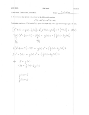 Exam1_Fall07_solutions