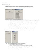 5.05 Programming Exercises (2).docx
