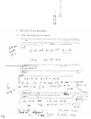 folland advanced calculus solutions pdf