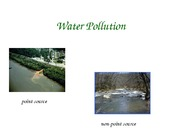 water_pollution