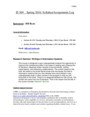 ISD 369_ Syllabus _ Bill Ryan Spring 2016(1).pdf