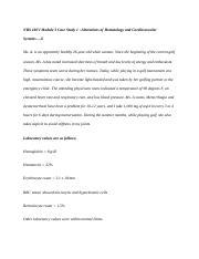 tm c spir hlt v module personal worldview 3 pages nrs 410v module 3 case study 1