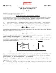 1p1-2013-14-mechanical-vibrations-examples-paper-2.pdf