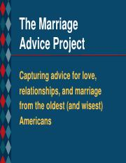 Lecture 22- Marriage.pdf