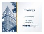 10_Ryan Rushforth_Thyristor