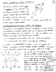 Portique-hyperstatique-solution_scannee