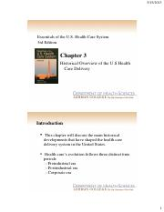 Lehman US Health Care Chap 3 Historical Overview.pdf