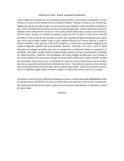 1- Papelera Papelera giratoria c/ónica con Sistema de Vaciado basculante ADO Papelera Exterior Circular de Hierro Barcelona