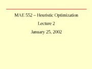 Lecture2-1-25-2002