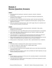 question and answer for register microoperation pdf