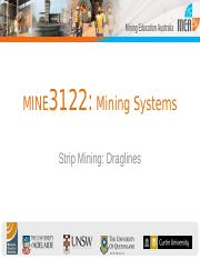 MS_05a_Strip_Mining_Draglines_Rev000