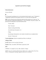 Episodic_Focused_SOAP_Note_Template (3).doc