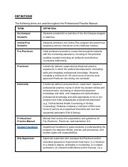 professional-practice-definitions.pdf