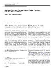 Smoking, Substance Use, and Mental Health Correlates.pdf
