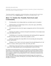 family structural theory to determine if a family is dysfunctional The structural functional theory sees the family as a  in studying the theory of structural functionalism i  i do not view my family as dysfunctional.