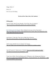 Bibliography-Eng